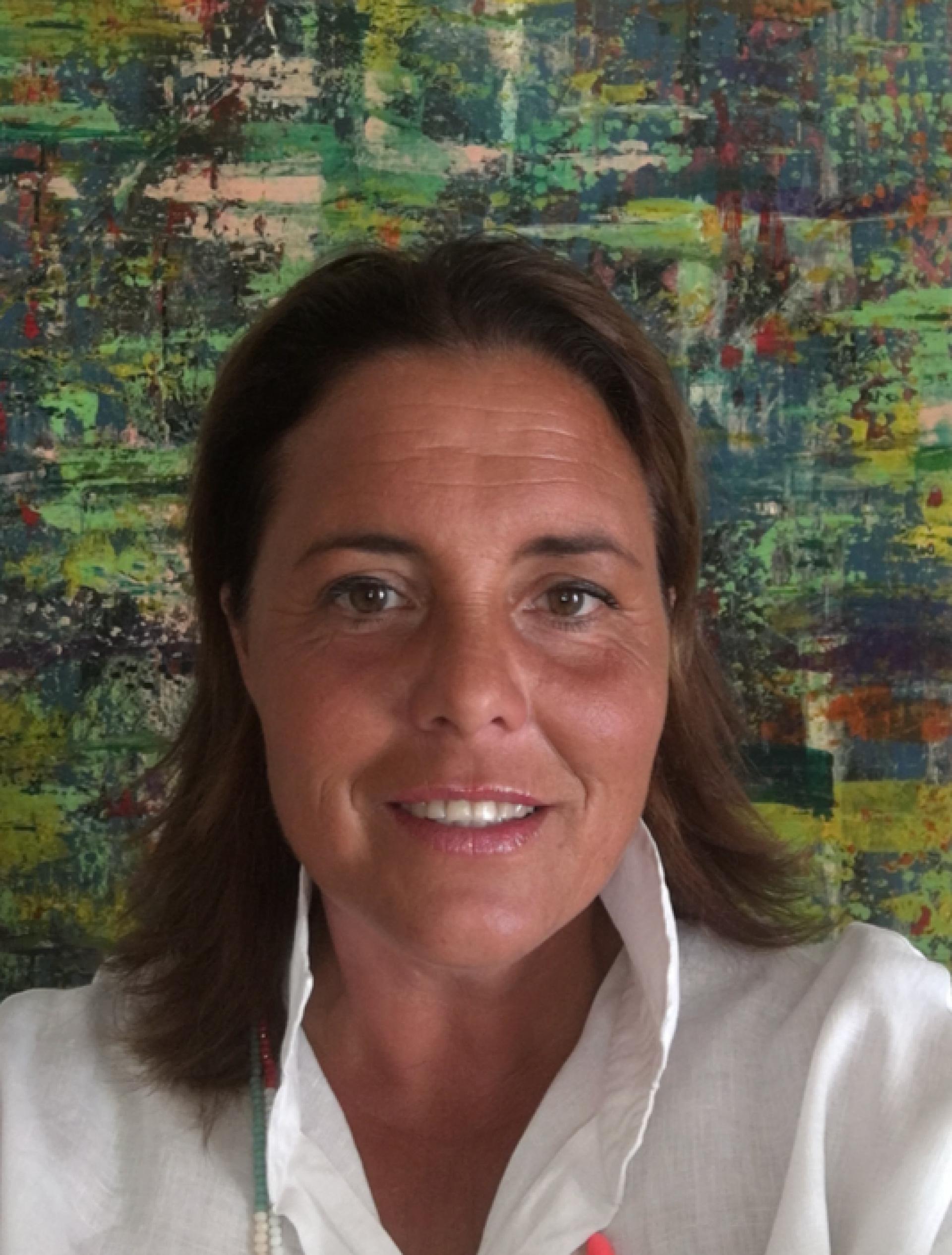 Virginie Requier
